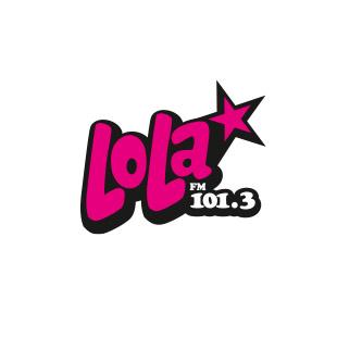 Radio Lola - Fm 101.3 - Río Cuarto