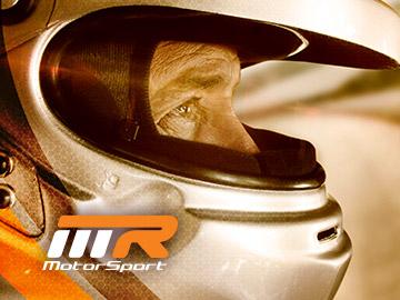 MR Motor Sport - Río Cuarto