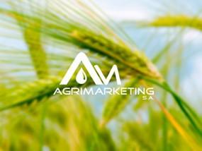 Agrimarketing SA - Argentina