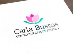 Carla Bustos - Centro Integral de Estética - Río Cuarto