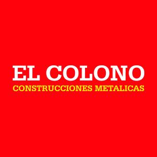 El Colono - Construcciones Metálicas - Río Cuarto