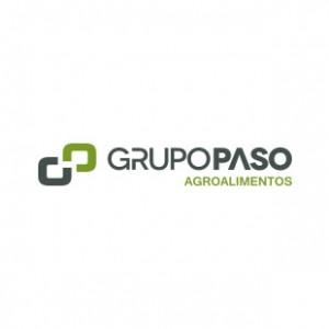 Grupo-Paso