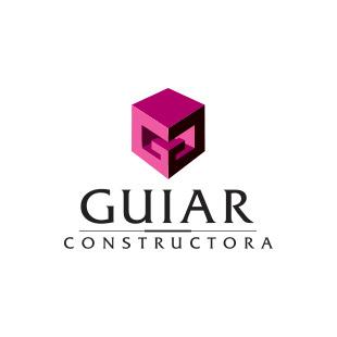 Guiar Constructora - Río Cuarto