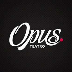 Opus Teatro - Río Cuarto, Córdoba