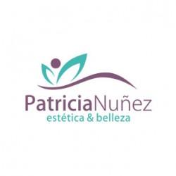 Patricia Nuñez - Estética y Belleza - Río Cuarto