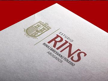 Estudio Rins - Estudio Juridico y Contable - Río Cuarto