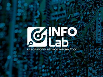 Infolab - Laboratorio Técnico Informático - Río Cuarto