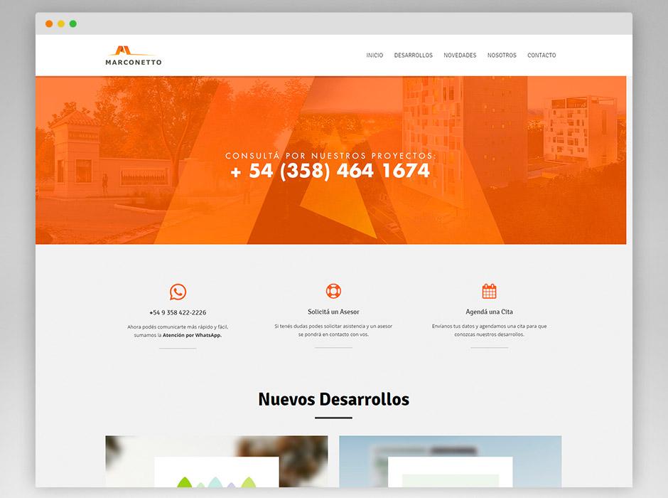 marconetto-desktop1