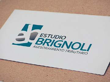 Estudio Brignoli - Asesoramiento Tributario